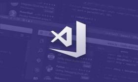 vscode的格式化代码快捷键是什么