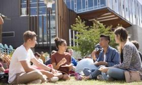 新西兰公布最新入境豁免计划,为国际留学生提供1000个名额