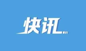 北京海淀:校外培训机构、区属校外教育机构暂停线下活动