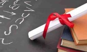 软科发布中国最好学科排名,浙大、清华、川大上榜学科数量居前三
